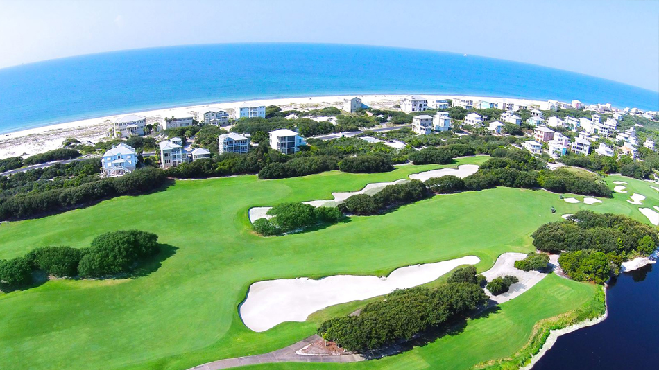 Kiva Dunes renovation work set to be completed by October