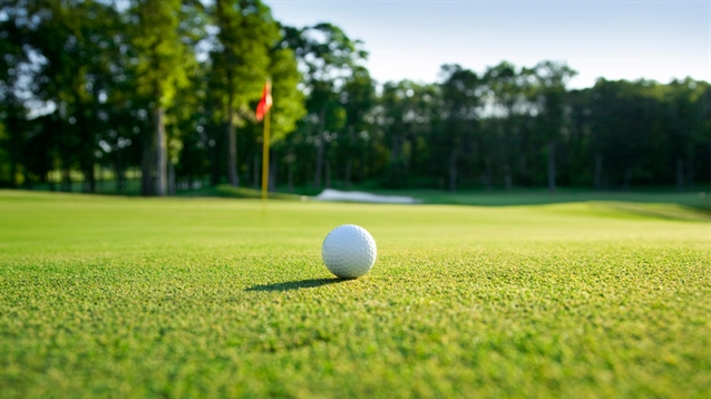 Popularity of golf tourism continues to rise, according to new report