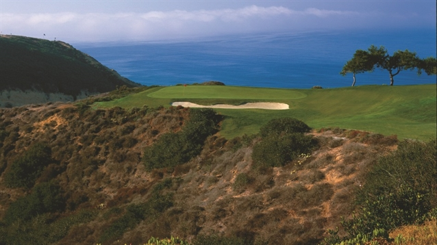 Tom Weiskopf to lead multi-million dollar reno of Torrey Pines North