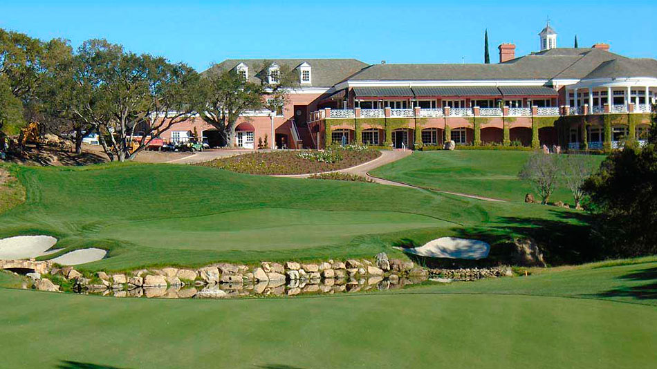 Course at Sherwood CC to reopen next month following restoration project