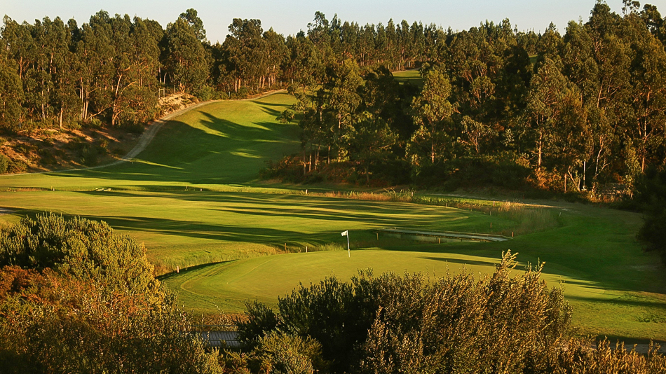 European Golf Design to renovate Guardian Bom Sucesso course