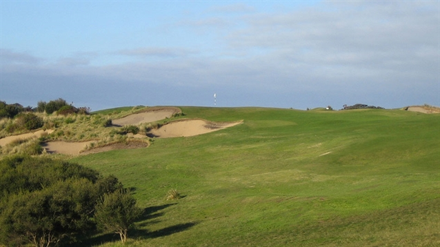 Ogilvy, Clayton, Cocking & Mead appointed as Portsea GC consultants