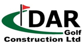 DAR Golf Construction