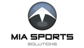 MIA Sports Solutions
