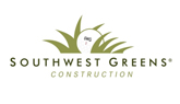 Southwest Greens Construction
