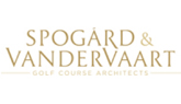 Spogard & VanderVaart Golf Course Architects