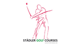 Staedler Golf Courses