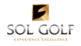SOL Golf International
