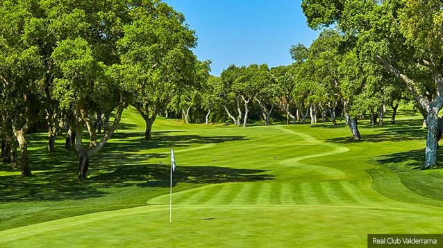 Zagaleta group completes sale of Valderrama golf course
