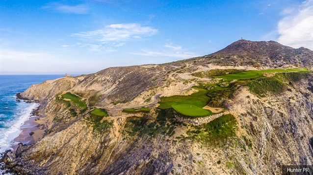 Course at Quivira Golf Club reopens following renovations