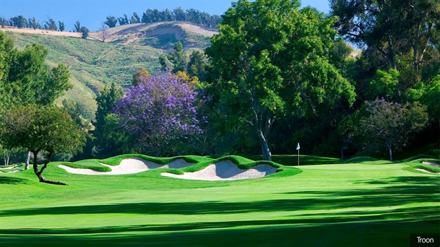 Palmer team completes first phase of renovation at The Saticoy Club