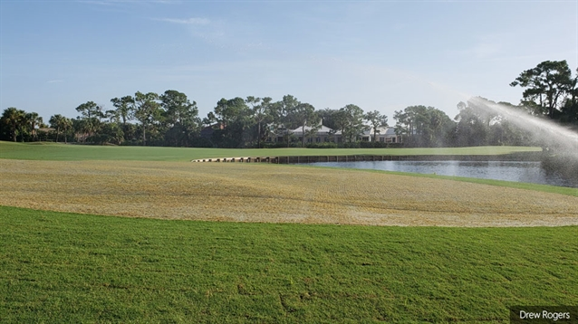 Audubon CC completes final phase of three-year renovation project