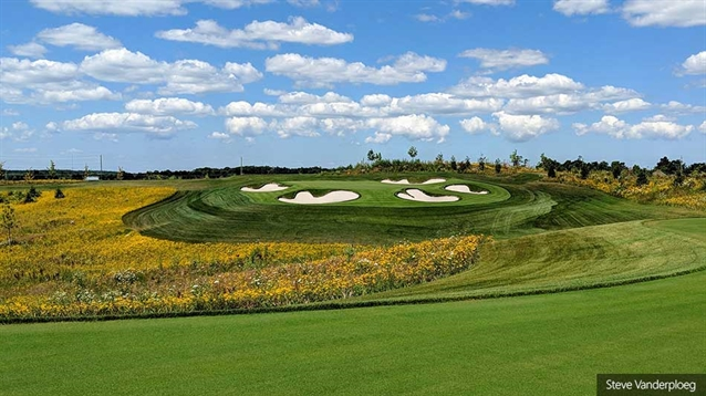 ASGCA releases 2018 list of 'design excellence' projects