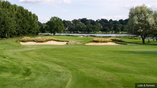 Wimbledon Park Golf Club members vote to sell land to AELTC