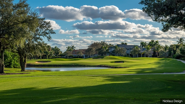North Palm Beach completes eight-month renovation project