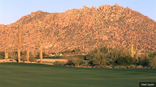 Desert Highlands set to begin $7 million renovation to golf course