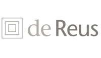 de Reus Architects