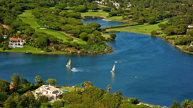 Quinta do Lago launches new sustainability strategy