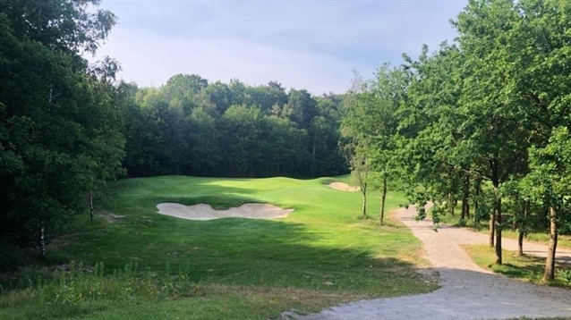 Golf Latest News Courses Technology Golfcoursearchitecture Net Articles All Articles