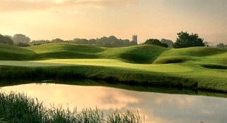 St Mellion upgrades course and resort