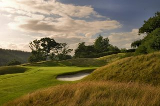 £20m renovation for St Mellion