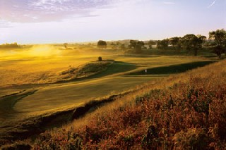 Erin Hills sold to venture capitalist