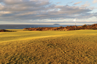 Cabot Links: the new Scotland?
