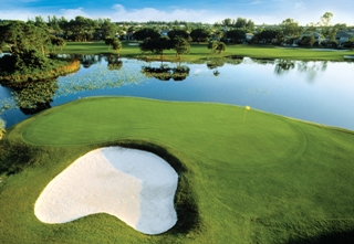 $65m refresh for PGA National