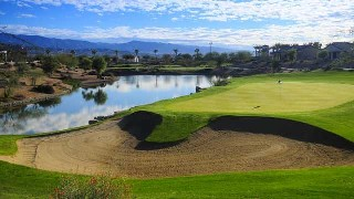 Shadow Hills par three course opens