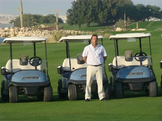 $100k from in-cart ads for Doha GC