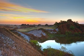 Kemper to manage Streamsong