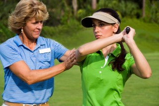 Innisbrook receives NWGA honour