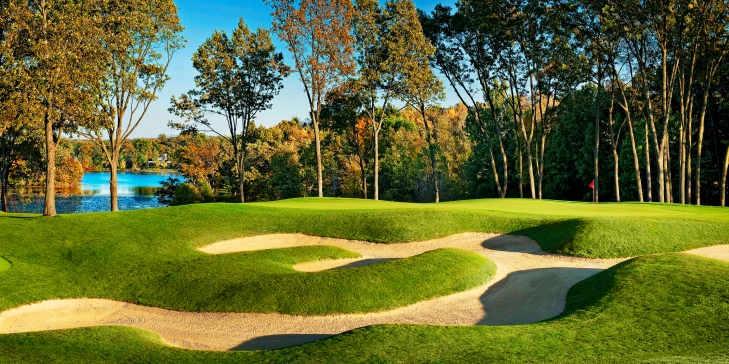 ASGCA reveals Design Excellence Recognition Program honourees