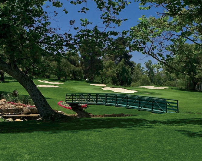 Historic La Costa ready to debut renovated Legends course