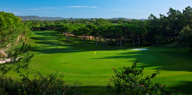 Beau Welling draws up major renovation plans for Quinta do Lago North course