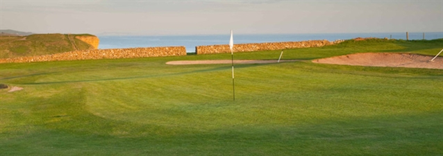Possible windfall for UK golf clubs as Bridport wins VAT case