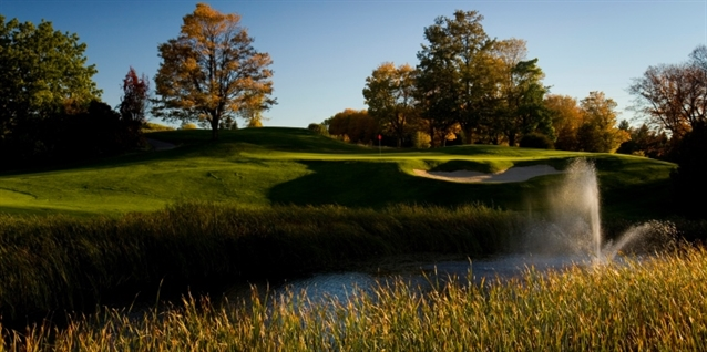 Crooked Tree course reopens following Arthur Hills firm's redesign