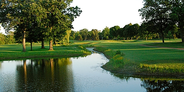 Wilmette Golf Club reopens for play following extensive renovation