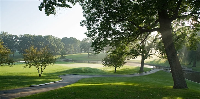 Medinah No.2 to undergo US$3.6 million restoration project