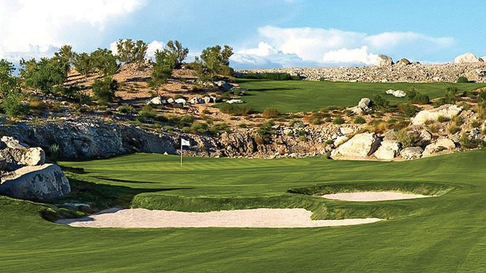 Miraculous Lehman Design Groups Latest Arizona Design To Open For Play Home Remodeling Inspirations Propsscottssportslandcom