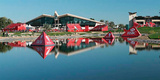 List of speakers revealed for 2014 HSBC Golf Business Forum