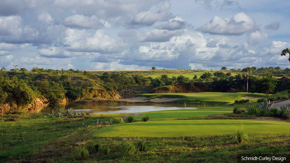 Magnificent Curleys New Burma Course Promotes Fast Conditions Home Remodeling Inspirations Propsscottssportslandcom