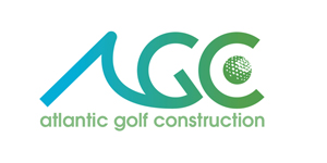 Atlantic Golf Construction